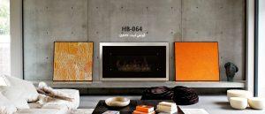 شومینه | شومینه گازی | شومینه ال سی دی گازی | شومینه ممی پور | شومینه اچ بی | HB fireplace | HB